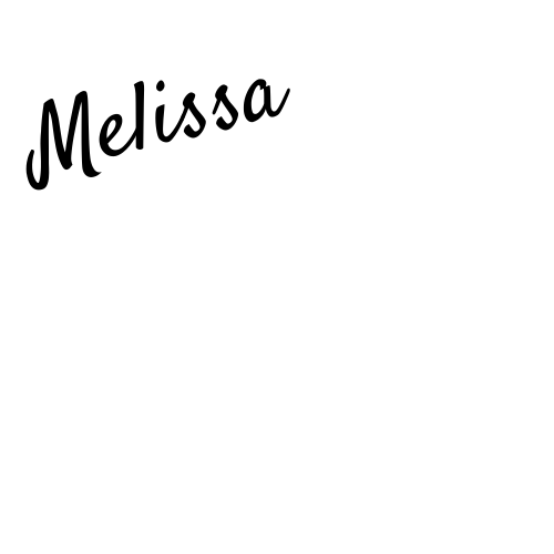 Melissa.png
